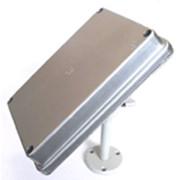 Антенна панельная WiMAX фото