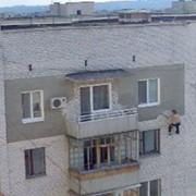 Керамоизоляция квартиры фото