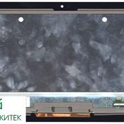 "Модуль (матрица и тачскрин в сборе) для планшета Sony Xperia Tablet S 2nd 9.4"" LP094WX2(SL)(A1) фото"