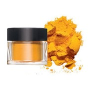 CND, Пигмент Additives Yellow фото