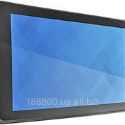 Планшет Dell Venue 7 (8GB) (210-ACNC) фото