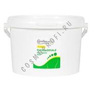 Camillen Camillen Соль для ножных ванн (Badesalz / Fussbadesalz) 9075 5000 мл фото