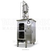Автомат упаковочный вертикальный ПИТПАК МЖ 2500 фото