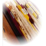 Юридическая помощь в подготовке документов фото