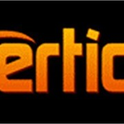 Авторизированные сервис центры Vertice фото