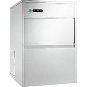 Льдогенератор Gastrorag IM-50 фото