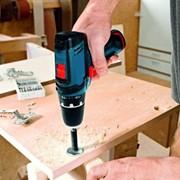 Ремонт и Обслуживание торгового оборудования. фото