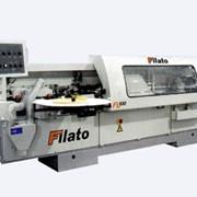 Станки кромкооблицовочные Filato FL - 330 фото