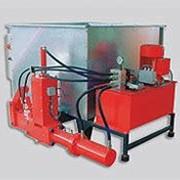 Оборудование для брикетирования WEIMA в Молдове фото