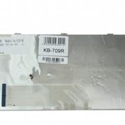 Клавиатура для ноутбука Lenovo IdeaPad U350, Y650 RU, White Series TGT-732R фото