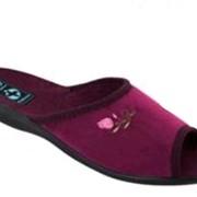 Обувь женская Adanex SAK1 Sara 19769 фото