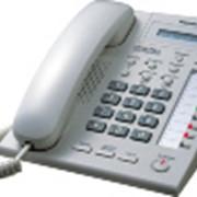 Телефоны цифровые фото