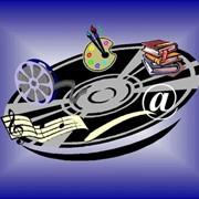 Регистрация авторских прав на программное обеспечение фото