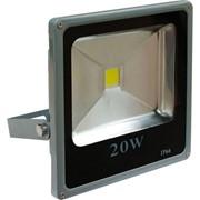 Прожектор светодиодный LL-272 фото