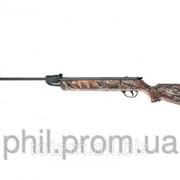 Пневматическая винтовка Hatsan Magnum 90 CAMO фото