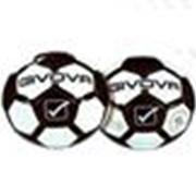 Мячи футбольные продажа опт фото