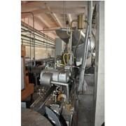 Закаточное оборудование, машины, установки, линии для консервных заводов фото