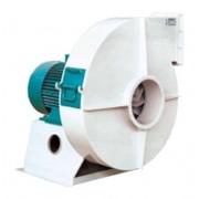 Пневматический вентилятор фото