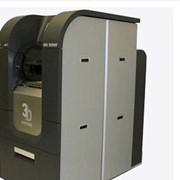 3D-Принтер ProJet СP 3000 фото