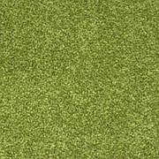 Ковролин Зартекс Каданс 163 Зеленый 3,5 м нарезка фото