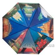 Зонт W M800-3 фото