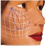 Армирование и подтяжка, (APTOS), Подтяжка лица фото
