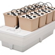 Panda System Aero Box GHE фото