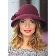 Фетровые шляпы Helen Line модель 139-1 фото