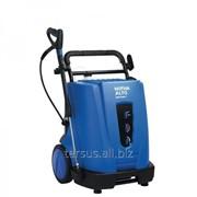 Мобильный аппарат высокого давления с нагревом воды - компакт класса 107145010 MH 2C-170/690 X 400/3/50 EU фото