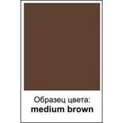 SAPHIR - 37 Аэр. для замши SPECIAL Daim Nubuck, 200мл. (medium brown) фото