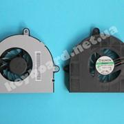 Вентилятор для ноутбука Gateway NV55C25U, NV55C25 фото