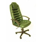 Кресло Тунис Кресла офисные фото