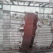 Порошковая окраска металлоконструкций, в Калининградская область фото