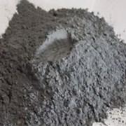 Цинковый порошок ПЦР0 ГОСТ 12601-76 фото