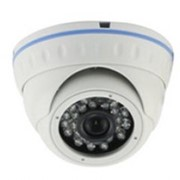 IP- видеокамера VC-Technology VC-IP130/42 фото