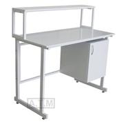 Стол для химических исследований СДХИ-112 фото