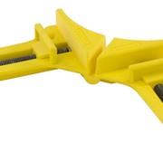 Струбцина плотницкая Бэйли угловая для небольшиз нагрузок STANLEY 0-83-121 фото