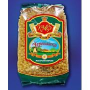 Упаковка для пищевых продуктов: бакалеи, кондитерских изделий, чая, кофе фото