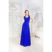 Вечернее платье Аниссия фото