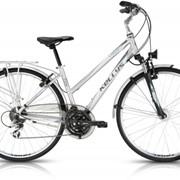 Велосипед Kellys Городской: CRISTY 50 фото