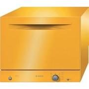 Посудомойка Bosch SKS 50E11EUки компактные фото