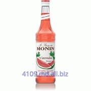 Сиропы Monin фото