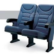 Кресла для аудиторий, кресла для актового зала, кресла для лекционных залов фото