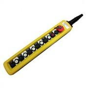 Пульт управления 12-и кнопочный KS-6-1-2-35.45.55.65.75.55 фото