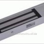 Электромагнитный замок ST-500 фото