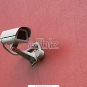 Камеры D51V фото