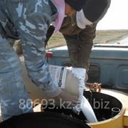Стабилизатор грунта Скрептон фото