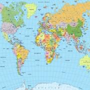 Организация экспортно-импортных продаж фото
