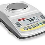 Весы лабораторные ADG-200С, Axis фото