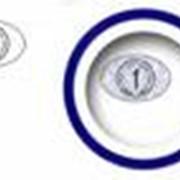 Юниграмма фото